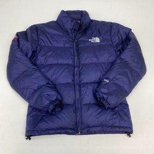 North Face Coat Summit Series Goose Down Mens M